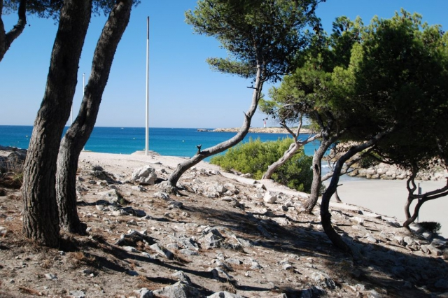 camping-plage-cote-bleue