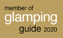 Member of Glamping Guide